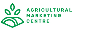 AMC - Agricultural Marketing Centre